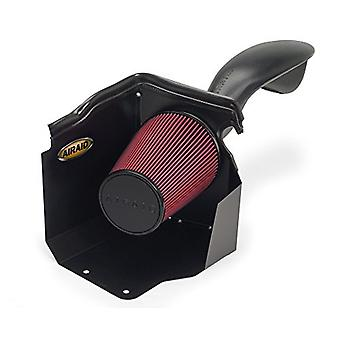 Airaid 201-145 SynthaMax Dry Filter Intake System