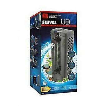 Fluval U3 Unterwasser Power-Filter