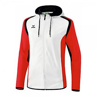 Erima razor 2.0 jacket training 107652