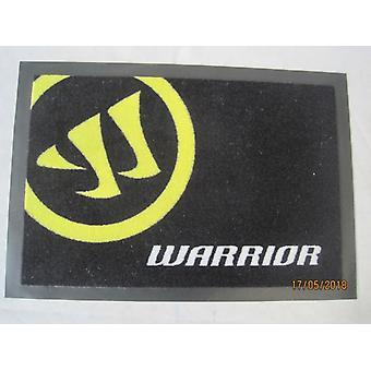 Warrior tapijt plein (Vloermatten)