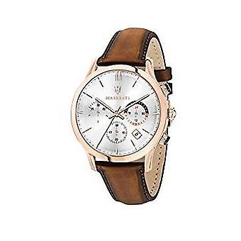 MASERATI - watch - mens - CHRONOGRAPH RICORDO - R8871633002