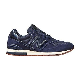 New Balance 996 MRL996SE universal all year men shoes
