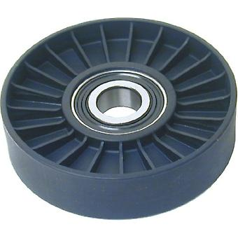 URO Parts 51 72 309 Accessory Belt Tensioner Pulley with NTN bearing