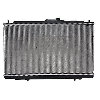 OSC Cooling Products 2431 New Radiator
