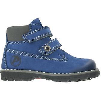 Primigi Boys 2412977 Aspy stivali blu
