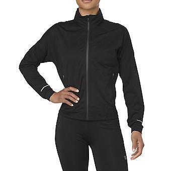 Asics przyspieszenia kurtkę do biegania dla kobiet