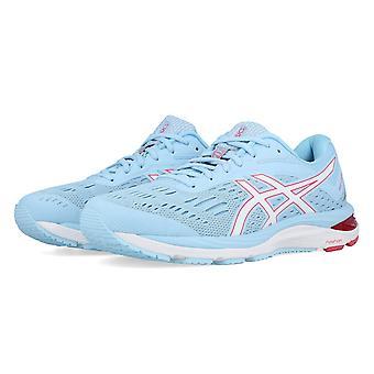 ASICS Gel-Cumulus 20 mulheres s Running Shoes - SS19