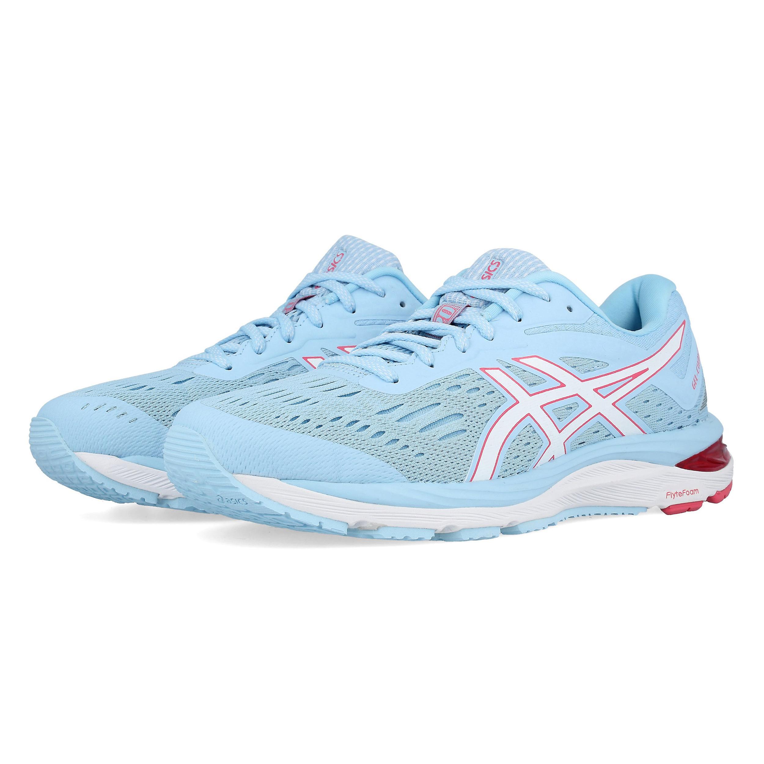 ASICS gel-Cumulus 20 chaussures de Running femme