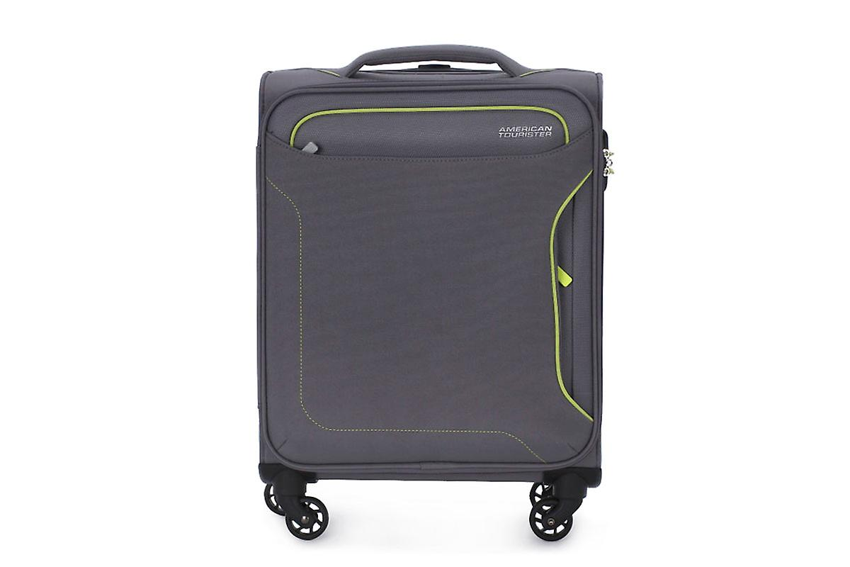 004 american tourister 004 holiday heat 5520 up borse