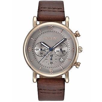 Gant Watch GT007004 Brookville