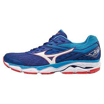Mizuno Mens Wave Ultima 9 Running Shoes