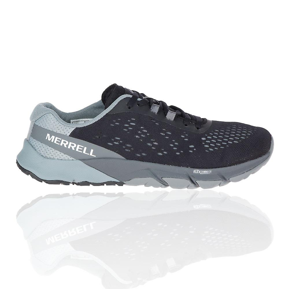 Merrell Bare Access Flex 2 E-Mesh Women's Trail Running Shoes - SS19
