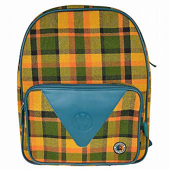 Official VW Camper Van Rucksack Backpack Bag