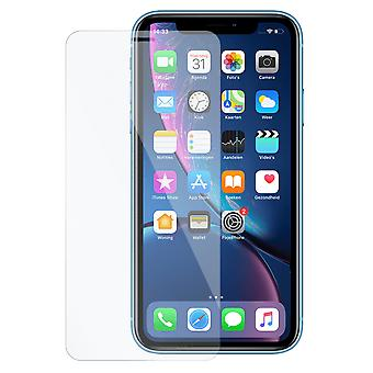 Stuff Certified ® Screen Protector iPhone XR Tempered Glass Film