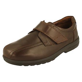 Mens Padders Shoes Daniel