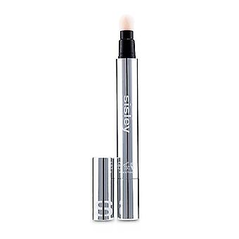Sisley Stylo Lumiere Instant Radiance Booster Pen - #1 Pearly Rose 2.5ml/0.08oz
