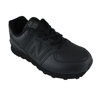 New Balance Zapatillas Casual New Balance Gc574Ern 0000152434_0