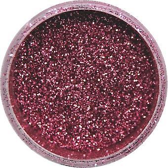 Icon Glitter Dust - Cupcake (13319) 12g