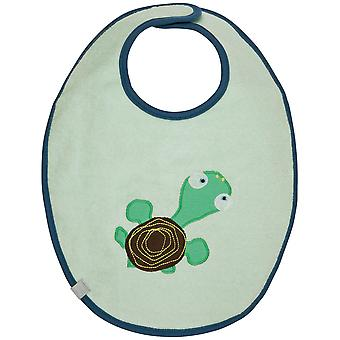 Lassig Babero Mediano Wildlife Turtle (Babies and Children , Toys , Others)