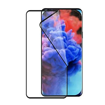 Protective film for mobile phone Samsung Galaxy S10 + Flexy shield