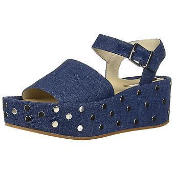 Danton Kenneth Cole New York féminines goujons Platform Sandal