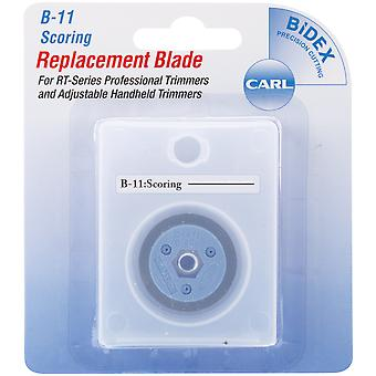 Professional Rotary Trimmer Replacement Blade Scoring B 11