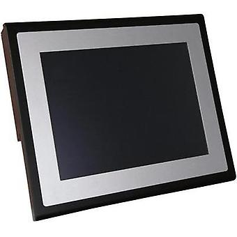 Industrial touchscreen 26.4 cm(10.4 )Joy-itINDUSTRIE TOUCH 104:310 msDVI, VGA, Serial (9-pin)TN LED