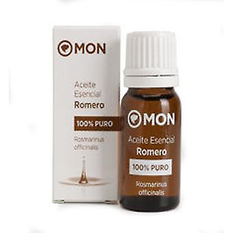 Mon Deconatur Rosemary Essential Oil 12ml (Vrouwen , Cosmetica , Body , Treatments)