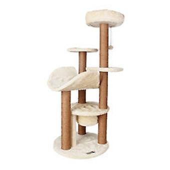 Freedog Oasis Nebra 49x117cm (Cats , Toys , Scratching Posts)