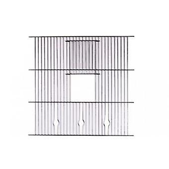 RSL front measure 40 X 40 (birds, cages, accessories)