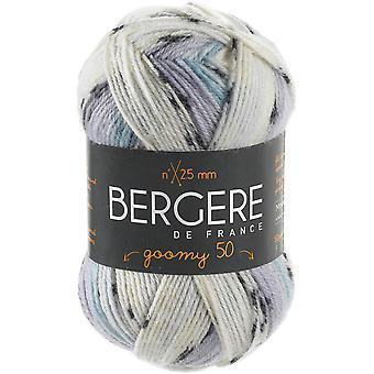 Bergere De France Goomy Yarn-Imprim GOOMY Ciel-34197