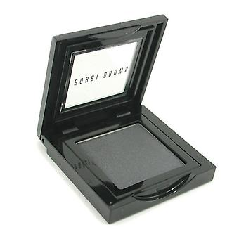 Ombre à paupières Bobbi Brown Shimmer Wash - 2.5g/0.08oz Gunmetal # 03 (nouveau Packaging)