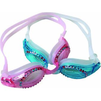 Import Children's pool Aqua Lens (Outdoor , Pool And Water Games , Snorkel , Toys)