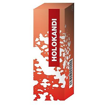 Equisalud Holokandi 50Ml. (Vitamines en Suplementen , Speciale supplementen)
