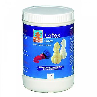 Pebeo Latex 1 Litre