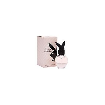 Playboy Playboy Play It Lovely EDT 50ml
