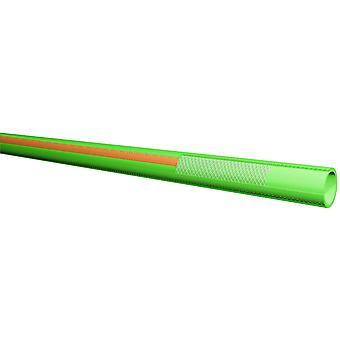 Maiol Floral 19 mm. Rollo 25 M. (Garden , Gardening , Irrigation , Hoses and Accessories)