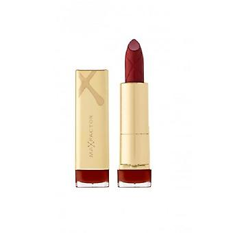 Max Factor lips Bar (Woman , Makeup , Lips , Lipsticks)