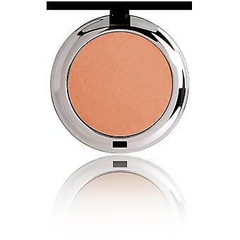Bellapierre Cosmetics Compact mineral Bronzer (Make-up , Face , Tanning lotion)