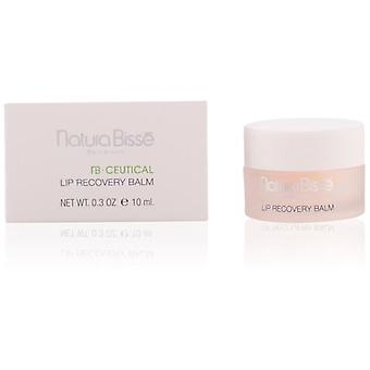 Natura Bissé Lip Recovery Balm 10 Ml (Woman , Cosmetics , Skin Care , Eyes and lips)
