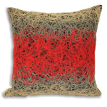 Riva Home Ying Cushion Cover