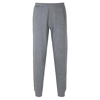 Lacoste Grey Track Pant