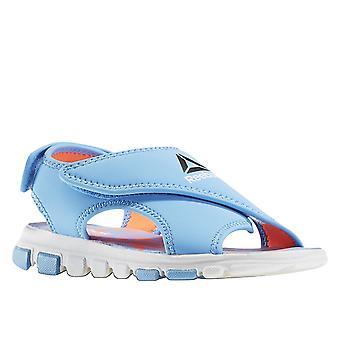 Reebok Wave Glider II BD4258 universal all year kids shoes