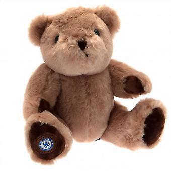 Chelsea George oso