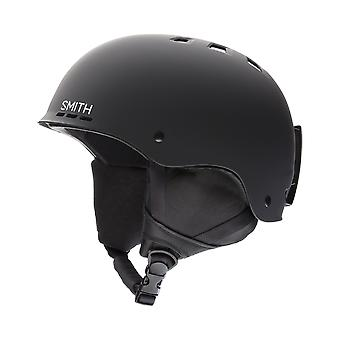 Smith Holt E00681 ZE9 XL ski hjelm