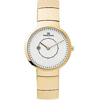 Danish design ladies watch IV05Q830 / 3326491