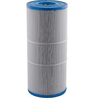 APC APCC7218 67 Sq. Ft. Filter Cartridge