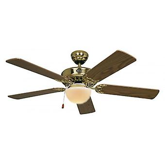 Ceiling fan Classic ROYAL 132 cm / 52