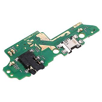 For Huawei honor 7 X charging socket micro USB dock Board Board parts new