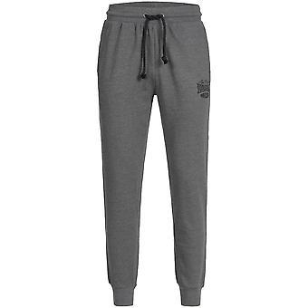 Тренировочные брюки мужские Lonsdale Мейдстоун